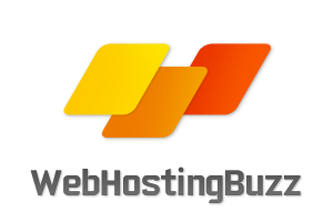 WebHostingBuzz: Great Support But How Is Their Web Hosting?
