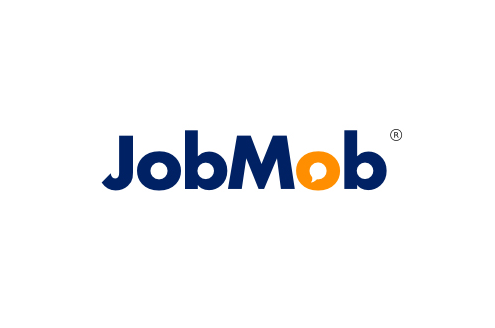 From Your Comments: Round 2 Voting For The New JobMob Logo