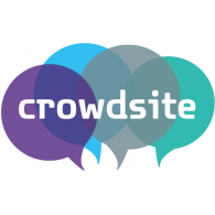 crowdsite freelance marketplace logo