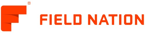 field nation freelance marketplace logo