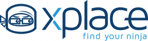 xplace freelance marketplace logo