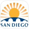 beyondsandiego.com search jobs and find a career in san diego ca iphone apps