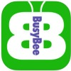 busybee iphone apps