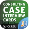 consulting case interview jobjuice iphone apps