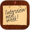interview guru iphone apps
