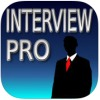 interview pro iphone apps