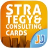 jobjuice strategy and consulting iphone apps