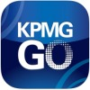 kpmg go iphone apps