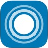 linkedin pulse iphone apps