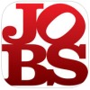 phillyjobs.com search jobs and find a career in philadelphia iphone apps