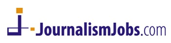 journalismjobs freelance marketplace logo