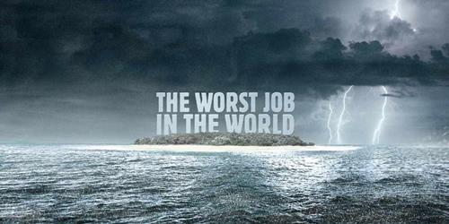 filadelfia comunicacao worst job in the world recruitment marketing