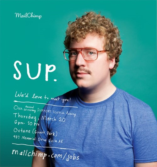 mailchimp-Sup_Recruiting_Ad
