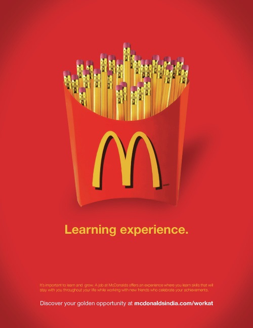 mcdonalds-india-recruitment-ad