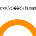 The new JobMob is coming