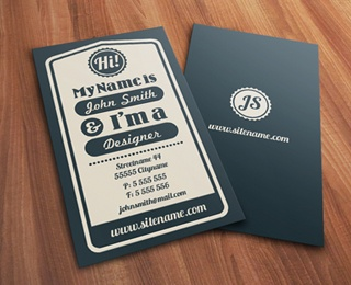 why job seekers need business cards designer colourmoves