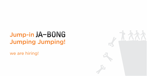 jabong talent recruitment marketing