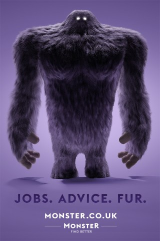 job advice fur recruitment marketing