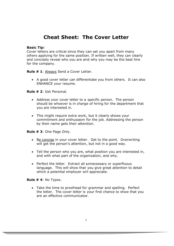 the-cover-letter-cheat-sheet