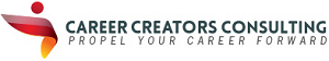 career creators consulting logo