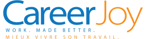 career joy logo