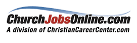 christiancareercenter logo