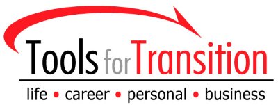 Tools for Transition logo
