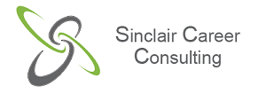 sinclair career consulting logo