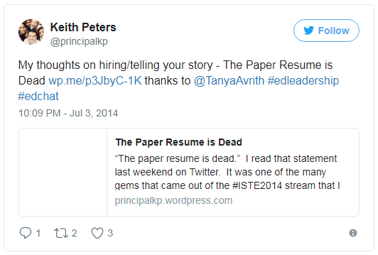 paper-resumes-not-dead-1