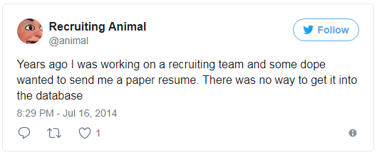 paper-resumes-not-dead-4