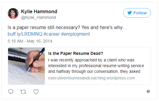 paper-resumes-not-dead-5