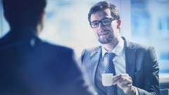 Interviewing Skills for Jobs: Ace the Job Interview - Udemy Free
