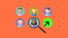 Recruiting Talent: How to find & attract the best candidates - Udemy Free
