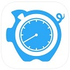 hourstracker hours and pay iphone apps