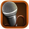 interview assistant iphone apps