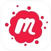 meetup iphone apps