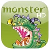 monster.com interviews by monster worldwide iphone apps