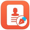 pathsource resume iphone apps
