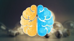 Hyperthinking - improve your day to day learning & creativity - Udemy Free