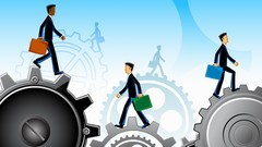 Operations Management Udemy Free