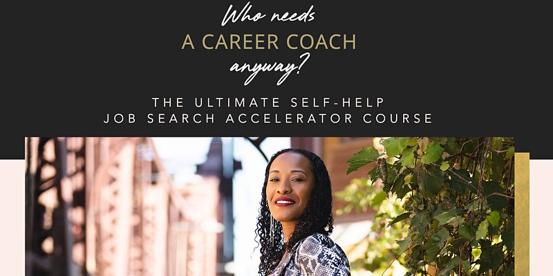 2020 IS YOUR YEAR to land your DREAM job!