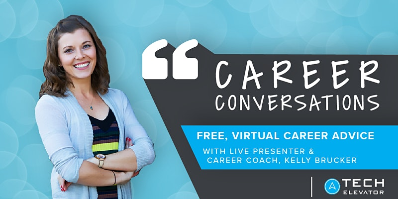 Virtual Career Conversations