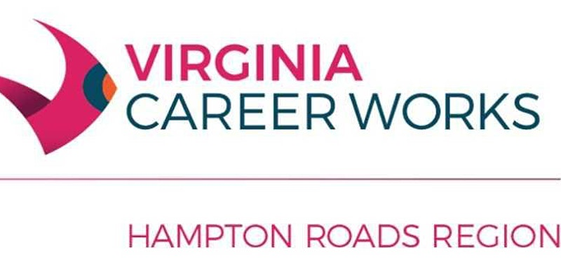 Marketing Your Resume-Presented by Virginia Career Works