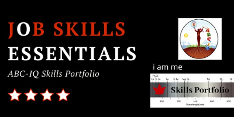 Job Skills Essentials