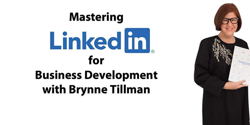 Mastering LinkedIn for Social Selling
