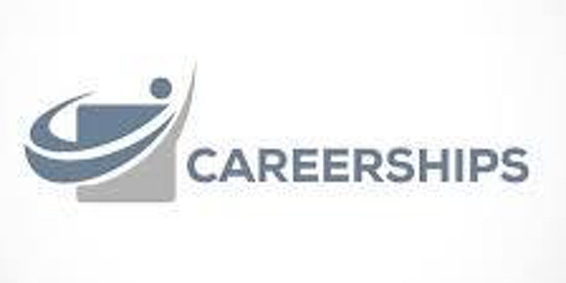 Careers Zoom Webinar with Richard Edge, CEO and Co-Founder of Careerships
