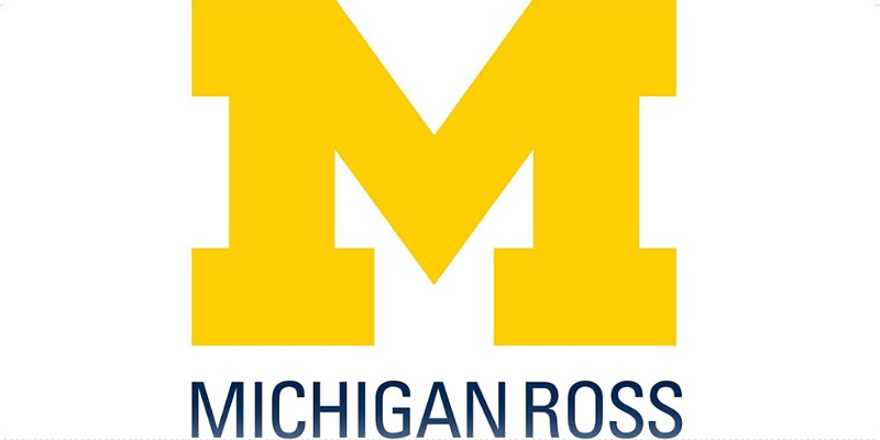 Careers at Ross: Sustainability