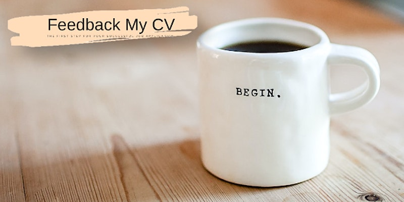 How to write an effective CV for the UK job market