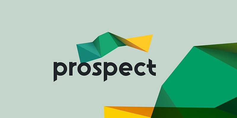 Prospect: Unions - Good for your future and career