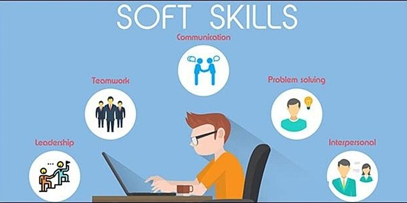 Soft Skills to Get Hard Results